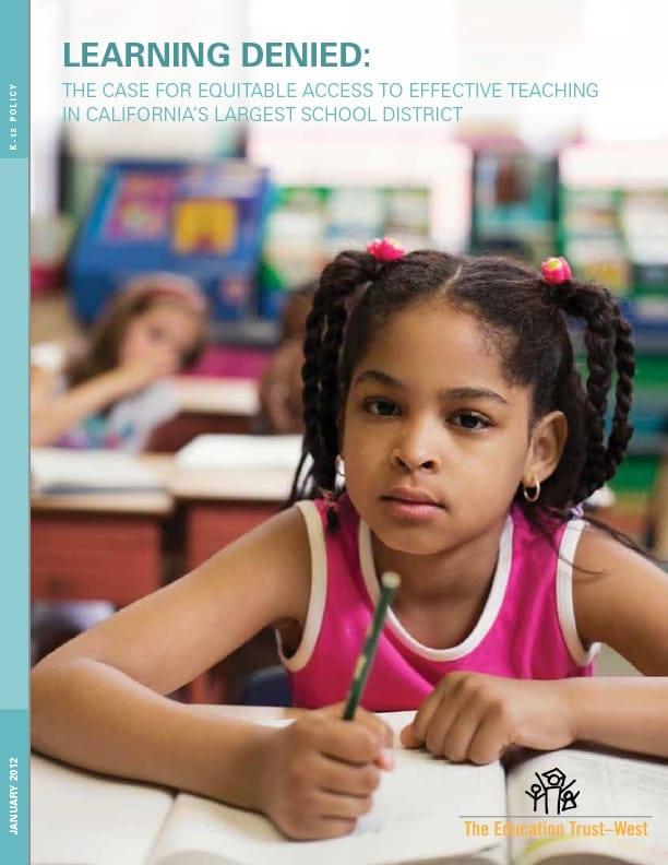 ETW Learning Denied Report_0-1