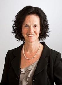 Education, Lois Hunter