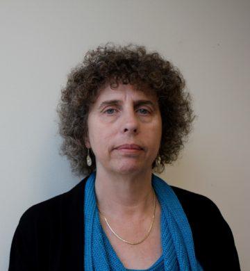Karin Chenoweth
