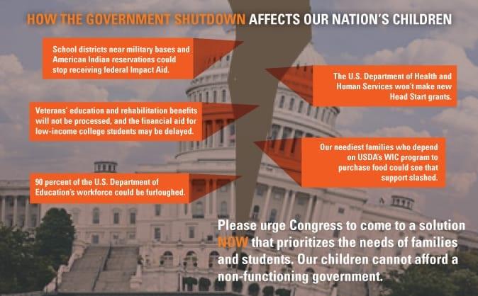 Govt_Shutdown_2013