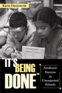 Its_being_done-330-exp
