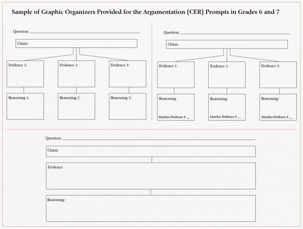 GraphicOrganizers_CheckingInUpdate