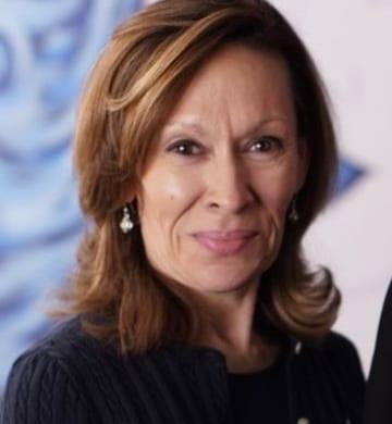 Yolie Flores