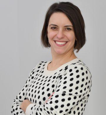 Rachel D. Stalcup