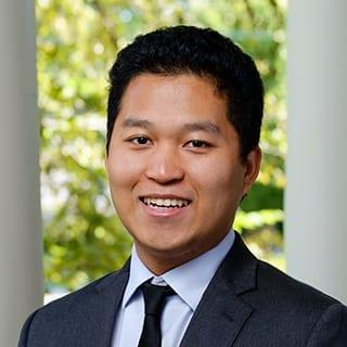 Peter Tang