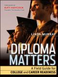 Diploma Matters cover