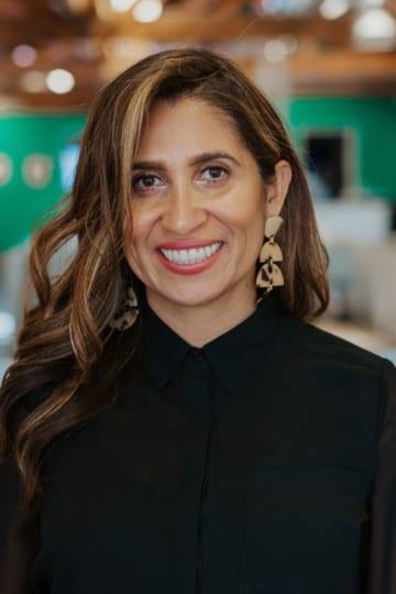 Dr. Mayra A. Lara