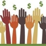 budget hands
