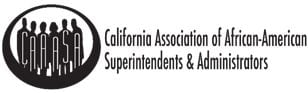 California Association of African-American Superintendents & Administrators